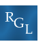 Robert Greeley Estate Planning logo